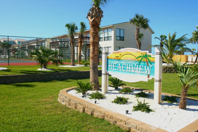 Navarre Vacation Beachview 2 Bedroom