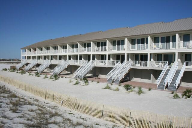 Navarre Beach Vacations